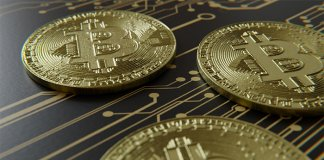 licht_herstel_voor_crypto_markt_op_zondag_9_december