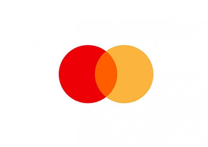 mastercard_werkt_aan_systeem_voor_anonieme_cryptocurrency_transacties