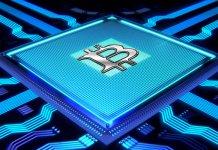 minder_bitcoin_BTC_miners_kan_risicos_met_zich_meebrengen