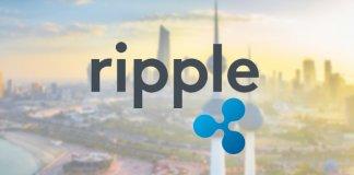 national_bank_of_kuwait_en_ripple_XRP_lanceren_snelle_en_veilige_internationale_betalingen