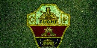 nederlandse_cryptocurrency_onderneming_liberium_koopt_spaanse_voetbalclub_elche_CF