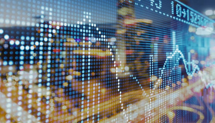 nieuw_amerikaans_wetsvoorstel_classificeert_cryptocurrency_niet_als_effecten