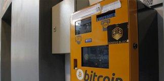 ondanks_wisselvallige_markt_dit_jaar_een_hard_groeiend_aantal_cryptocurrency_ATMs