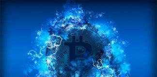 onderzoek_vormt_fintech_innovatie_een_gevaar_voor_de_wereldeconomie