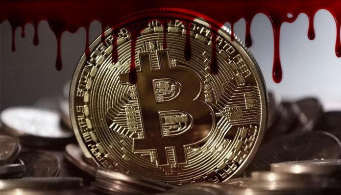 opnieuw_bloedbad_op_cryptomarkt_nieuw_dieptepunt_bitcoin_BTC