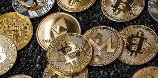 prijsanalyse_cryptocurrency_markt_blijft_volatiel