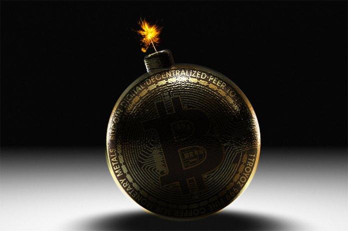 prijsdaling_van_bitcoin_heeft_niks_te_maken_met_bombedreigingen