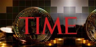 time_magazine_bitcoin_BTC_heeft_bevrijdend_potentieel