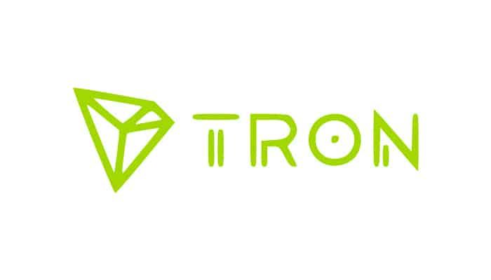 tron_CEO_justin_sun_wil_ontwikkelaars_redden_van_EOS_en_ethereum