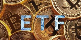 vaneck_solidx_en_CBOE_bespraken_bitcoin_ETF_met_SEC