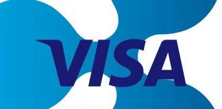 visa_koopt_betalingsbedrijf_en_ripple_XRP_partner_earthport
