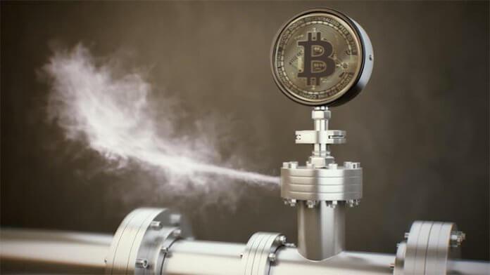 wekelijkse_bitcoin_BTC_analyse_david_de_druk_neemt_af