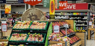 Bitcoin_kopen_in_de_supermarkt_in_de_VS_kan_het