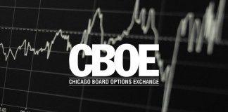 CEO_van_CBOE_legt_uit_waarom_ETNs_cruciaal_zijn_voor_bitcoin_effecten