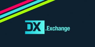DX_exchange_lanceert_handel_in_tokenized_aandelen_van_apple_tesla_en_meer