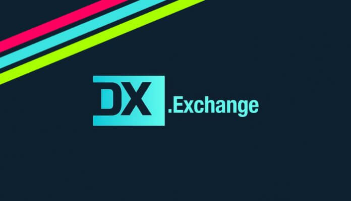 DX_exchange_lanceert_handel_in_tokenized_aandelen_van_apple_tesla_en_meer