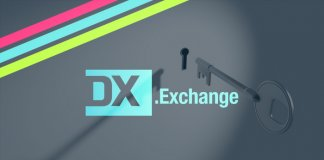 DX_exchange_lekt_gevoelige_data