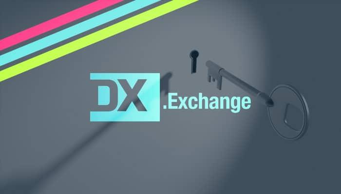 DX_exchange_lekt_gevoelige_data