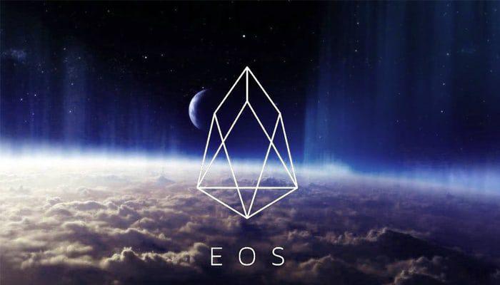EOS_nog_steeds_op_de_eerste_plek_van_chinese_blockchain-ranglijst