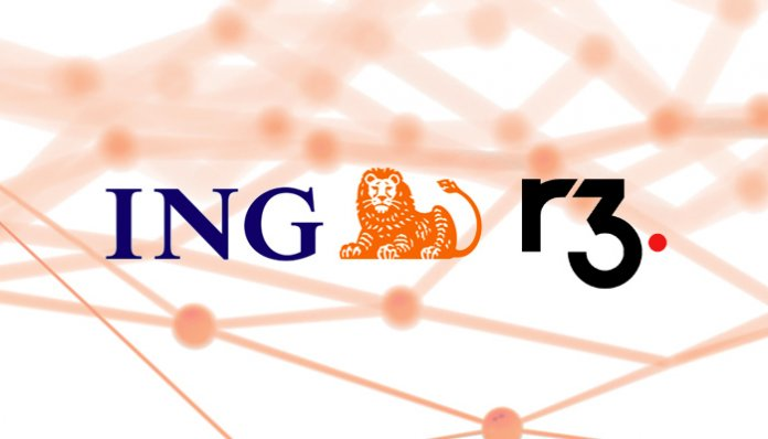 ING_gaat_r3s_corda_blockchain_gebruiken_voor_internationale_activiteiten