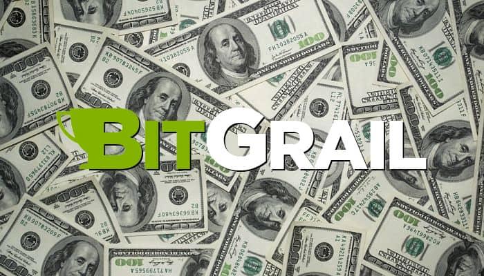 Italiaanse_bitgrail_oprichter_moet_170_miljoen_dollar_aan_gestolen_cryptocurrency_terugbetalen