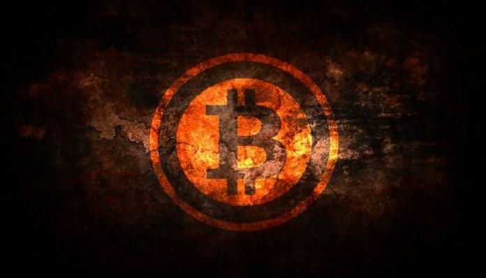 JP_morgan_verwacht_bitcoin-koers_naar_1250_dollar_zal_kelderen