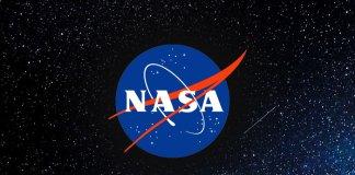 NASA_maakt_luchtvaartverkeer_veiliger_met_blockchain