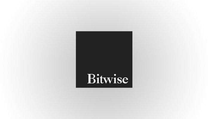 aanvraag_voor_bitcoin_bitwise_etf_officieel_ingediend_bij_SEC