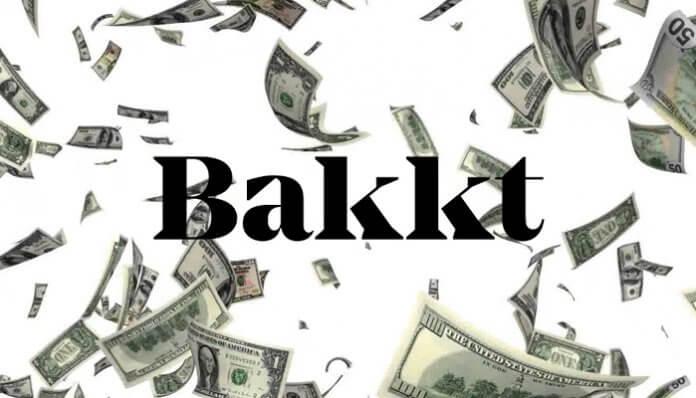 bakkt_haalt_160_5_miljoen_euro_tijdens_eerste_financieringsronde_deze_maand_nog_live