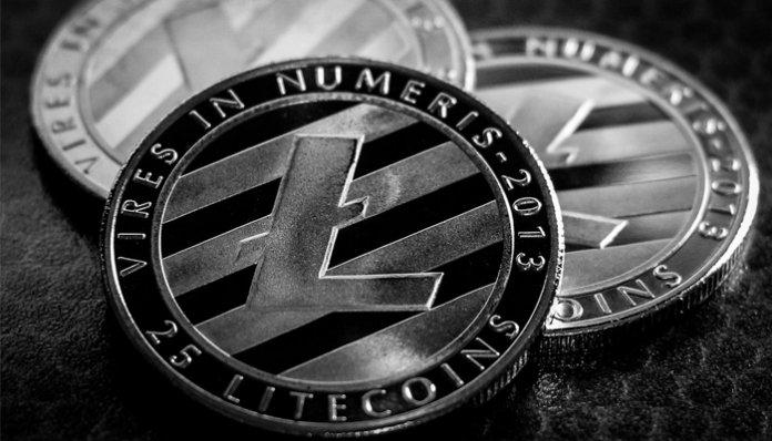 beleggers_met_Litecoinnu_mogelijk_huobi_dm