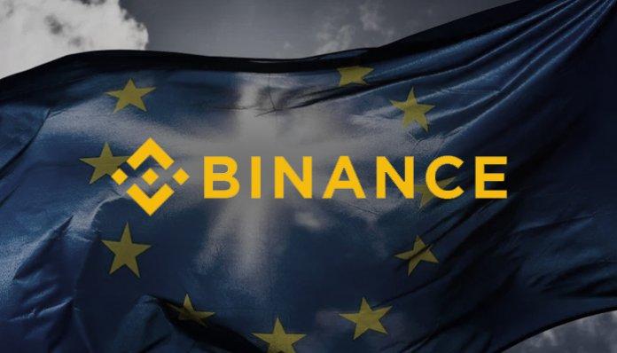binance_Richt_zich_met_nieuwe_cryptocurrency_exchange_op_EU_en_verenigd_koninkrijk