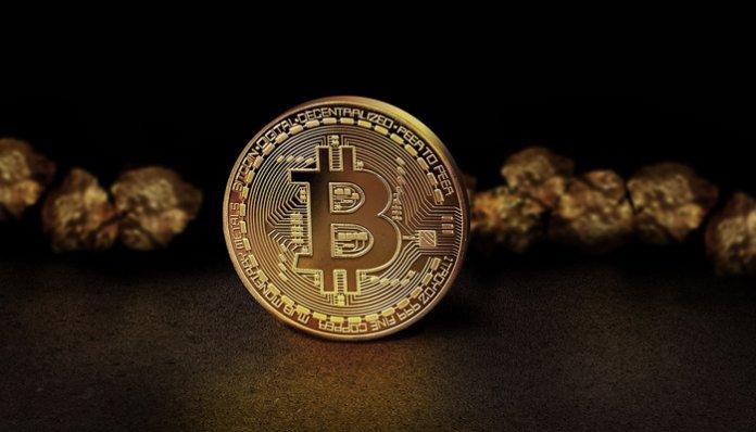 bitcoin-koers_stijgt_nadert_cruciaal_punt