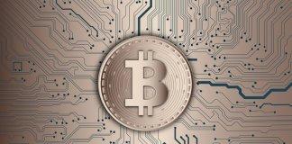 bitcoin-projecten_beginnen_in_2019_resultaten_te_leveren