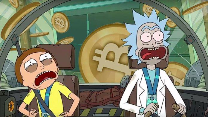 bitcoin_BTC_wekelijkse_analyse_slaat_teleurstelling_om_in_paniek