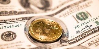 bitcoin_hype_bijna_volledig_tot_een_halt_gekomen_maar_niet_voorgoed