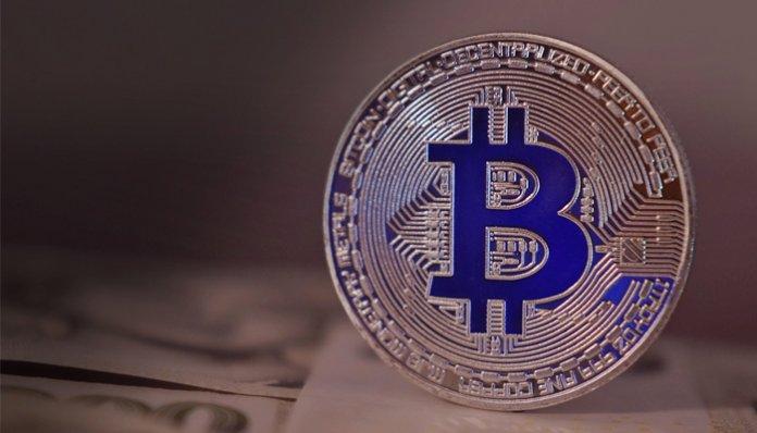 bitcoin_kan_de_komende_dagen_herstellen_na_support_te_hebben_gevonden