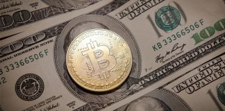 bitcoin_kan_naar_5000_dollar_klimmen_mits_support_op_3500_dollar_standhoudt