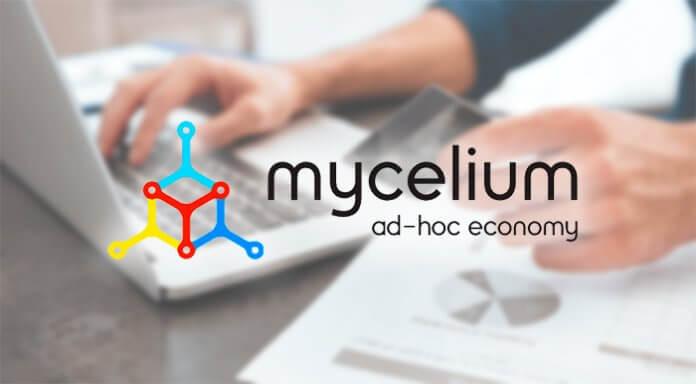 bitcoin_wallet_mycelium_voegt_zich_bij_protocol_voor_wallet-interoperabiliteit