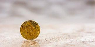 Het wordt een spannende week voor de bitcoin (BTC) koers