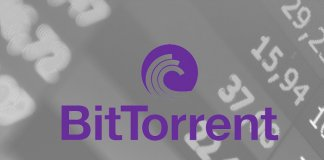 bittorrent_tokens_vrijwel_direct_uitverkocht_op_binance_launchpad