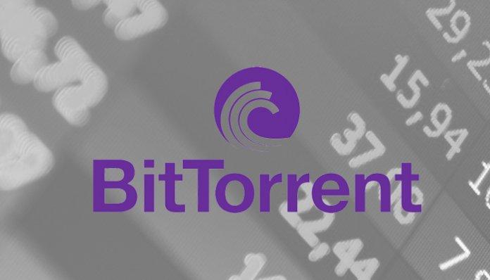 bittorrent_tokens_vrijwel_direct_uitverkocht_op_binance_launchpad
