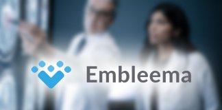blockchain_voor_zorggegevens_van_embleema_massaal_geimplementeerd_in_europa