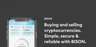boerse_stuttgart_lanceert_eerste_duitse_cryptocurrency_trading_app