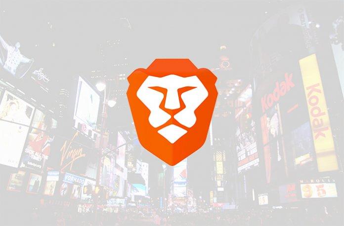 brave_webbrowser_gaat_gebruikers_in_cryptocurrency_betalen_om_reclame_te_kijken