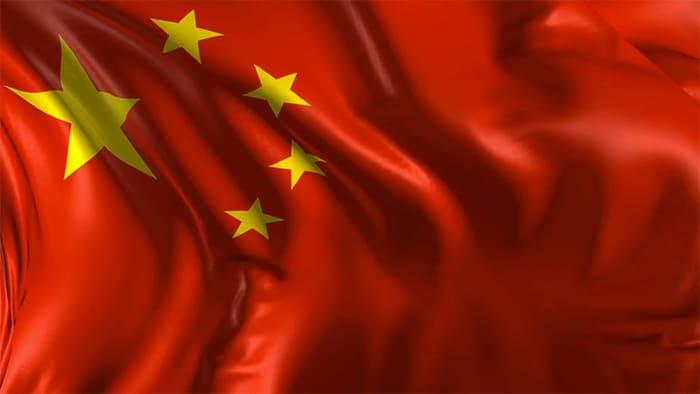 china_voert_druk_op_blockchain-industrie_op_censureert_data_op_blockchain
