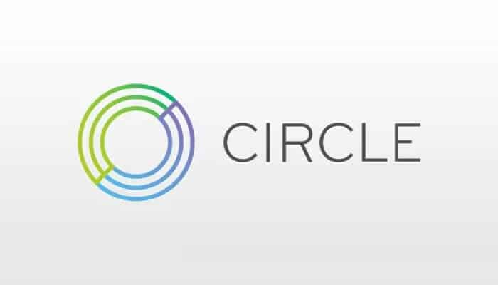 circle_trade_maakt_cijfers_OTC-handel_bekend_waar_is_de_rest_van_handelsvolume