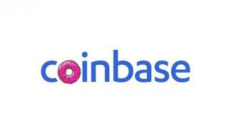 coinbase_laat_zien_hoe_makkelijk_het_is_om_in_winkels_met_cryptocurrency_te_betalen