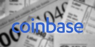 cryptocurrency_Exchange_coinbase_helpt_klanten_bij_belastingaangifte