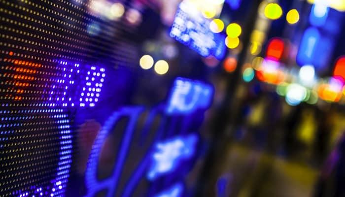 cryptocurrency_bearmarkt_volgens_sommigen_de_meest_productieve_fase_ooit