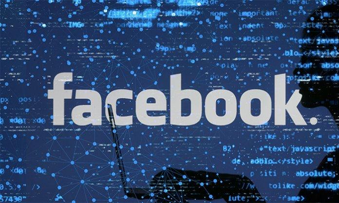 cryptocurrency_en_facebook_een_goede_of_slechte_combinatie
